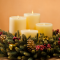 Advent Wreaths: History and Meaning
