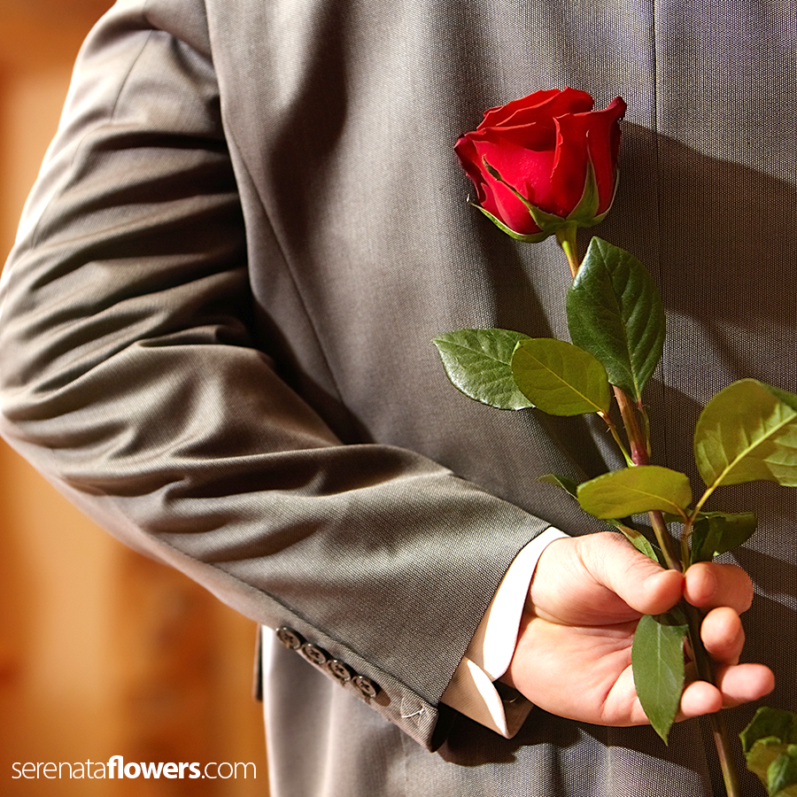 dating etiquette first date follow up Do everything in your power to keep the first date  there need not be a follow-up date  date etiquette dating for women date etiquette.