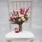 10 Best Winter Wedding Flowers