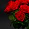 10 most romantic flowers