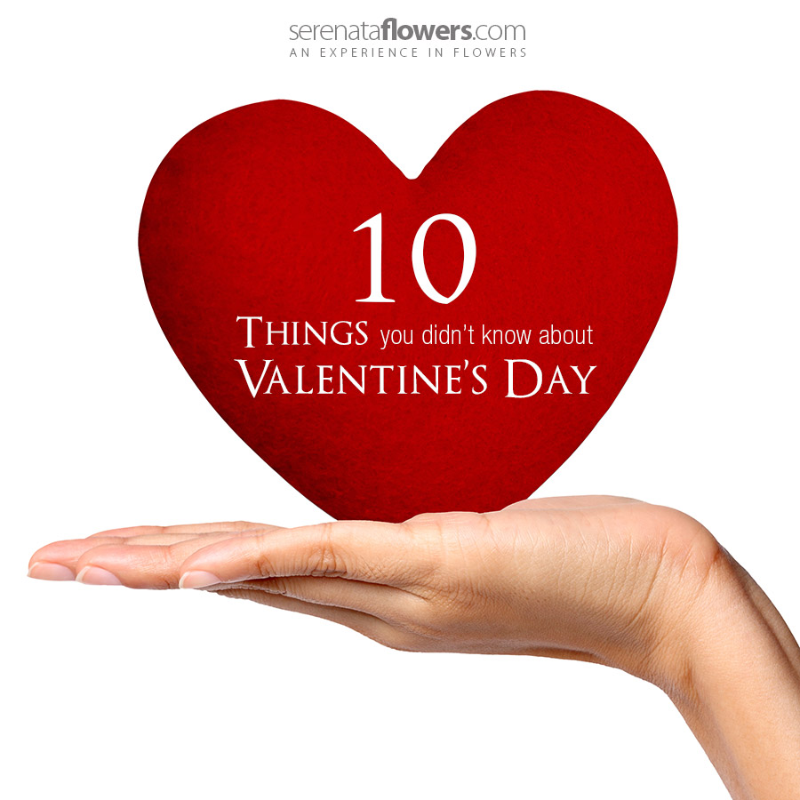 Stuff To Do For Valentines Day 28 Images 10 Facts