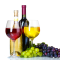 Everything You Ever Wanted to Know about Grapes
