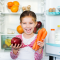 Nutrition Resources for Kids
