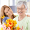 10 things you didn't know about Mother's Day