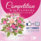 Mother's Day Competition (Facebook)