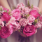 9 floral wedding trends 2015