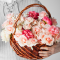 5 biggest mistakes men make when buying flowers online