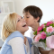 6 tips for saving money on Mother's Day flowers