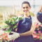 Online Florist vs High Street Florist – which one is better?