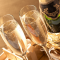 5 mistakes everyone makes when drinking champagne