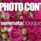 Serenata Photo Competition / May