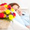 Get Well Soon Flowers – Basic Etiquette