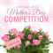 International Mother's Day Competition