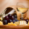 Simple guide to wine and cheese pairing