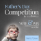 Father's Day Competition (FB)