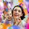 10 tips for a birthday party on a budget