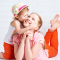 Best Thank You Gifts for Parents