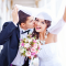 7 wedding traditions you've never heard of