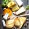 The word is out – 5 most popular cheeses in the UK