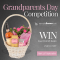 Grandparents Day Competition