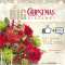 Big Christmas Giveaway 2015