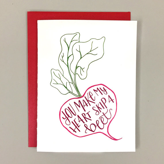 what to write in valentines day card